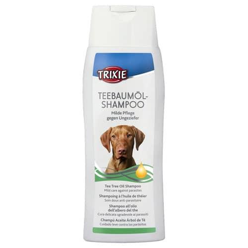 Sữa tắm cho chó Trixie